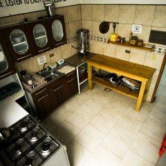 Отель Casa Miraflores Колумбия, Кали - отзывы, цены и фото номеров - забронировать отель Casa Miraflores онлайн фитнесс-зал фото 3
