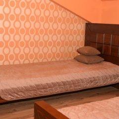Vival Hotel Видин комната для гостей фото 5