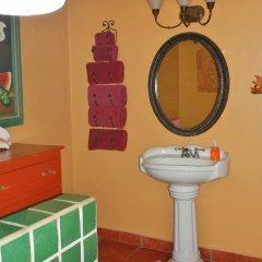 Casa de Leyendas Hotel -Adults Only детские мероприятия