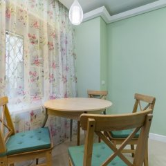 Апартаменты Feelathome на Невском в номере фото 4