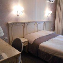 Гостиница Арбат Хауз комната для гостей фото 2