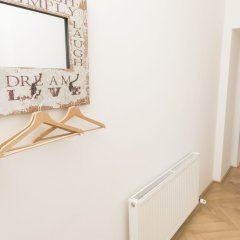 Отель Belvedere Suite by welcome2vienna Австрия, Вена - отзывы, цены и фото номеров - забронировать отель Belvedere Suite by welcome2vienna онлайн комната для гостей фото 2