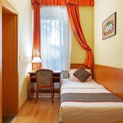 Отель Britzer Tor Германия, Берлин - отзывы, цены и фото номеров - забронировать отель Britzer Tor онлайн детские мероприятия