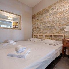 Отель Pepi Suite комната для гостей фото 2