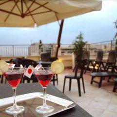 Hotel Adria Бари