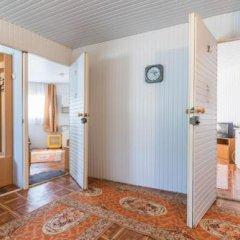 Гостиница Gostevoy Dom Nina в Ольгинке отзывы, цены и фото номеров - забронировать гостиницу Gostevoy Dom Nina онлайн Ольгинка комната для гостей фото 5