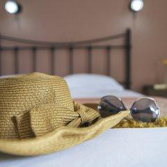 Hotel Rema спа