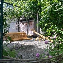 Гостиница Olga Dom фото 6