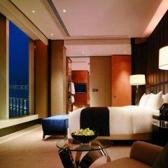 Отель Mgm Macau комната для гостей фото 3