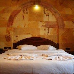Akuzun Hotel комната для гостей фото 2
