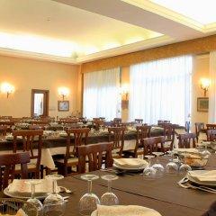 Hotel Plaza Chianciano Terme Кьянчиано Терме помещение для мероприятий