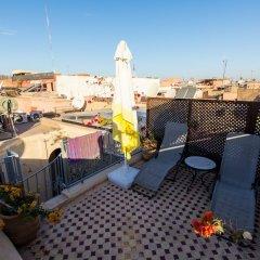 Отель Riad Atlas Toyours Марокко, Марракеш - отзывы, цены и фото номеров - забронировать отель Riad Atlas Toyours онлайн помещение для мероприятий фото 2
