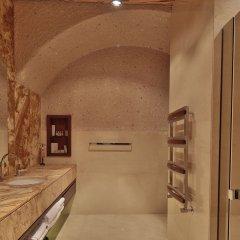 Ariana Sustainable Luxury Lodge Турция, Учисар - отзывы, цены и фото номеров - забронировать отель Ariana Sustainable Luxury Lodge онлайн бассейн фото 2