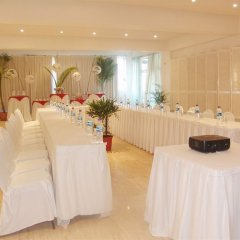 Отель Playa Suites фото 5