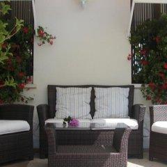 Отель Small Hotel Royal Италия, Падуя - отзывы, цены и фото номеров - забронировать отель Small Hotel Royal онлайн фото 3