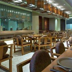 Sheraton Nha Trang Hotel & Spa питание