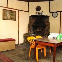 Гостиница On Samburova 242 Guest House в Анапе отзывы, цены и фото номеров - забронировать гостиницу On Samburova 242 Guest House онлайн Анапа в номере
