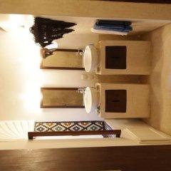 Отель Riad Azahra Марокко, Рабат - отзывы, цены и фото номеров - забронировать отель Riad Azahra онлайн спа фото 2