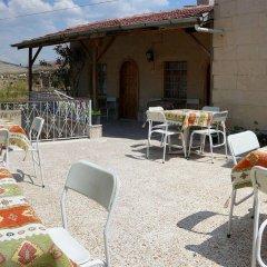 Elvan Турция, Ургуп - отзывы, цены и фото номеров - забронировать отель Elvan онлайн питание