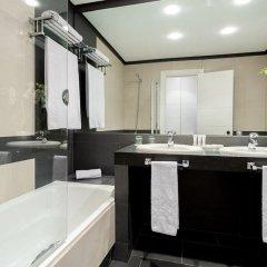 Отель Vita Toledo Layos Golf ванная фото 2
