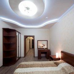 Гостиница Элегант удобства в номере фото 2