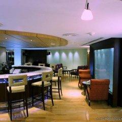 Отель Siri Sathorn Hotel Таиланд, Бангкок - 1 отзыв об отеле, цены и фото номеров - забронировать отель Siri Sathorn Hotel онлайн питание