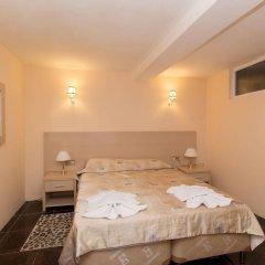 Отель Мечта Сочи комната для гостей фото 3