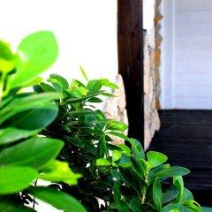 Отель Vento di Sabbia Италия, Кальяри - отзывы, цены и фото номеров - забронировать отель Vento di Sabbia онлайн сауна
