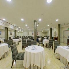Отель Exe Laietana Palace с домашними животными