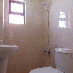 Al-Nujoom Hotel Suites ванная фото 2