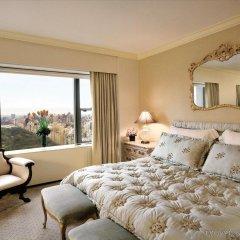 Park Lane Hotel комната для гостей фото 4
