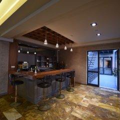 Hierapark Thermal & Spa Hotel Турция, Памуккале - отзывы, цены и фото номеров - забронировать отель Hierapark Thermal & Spa Hotel онлайн гостиничный бар