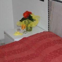 Отель Brennero Италия, Римини - отзывы, цены и фото номеров - забронировать отель Brennero онлайн в номере фото 2