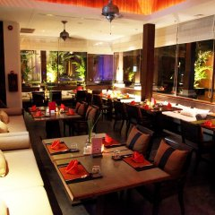 Отель Mai Samui Beach Resort & Spa питание фото 2