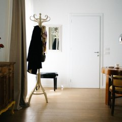 Отель SoloQui B&B Италия, Зеро-Бранко - отзывы, цены и фото номеров - забронировать отель SoloQui B&B онлайн удобства в номере фото 2