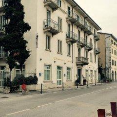 Отель Promessi Sposi Италия, Мальграте - отзывы, цены и фото номеров - забронировать отель Promessi Sposi онлайн фото 3