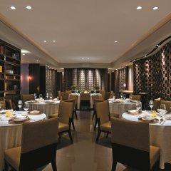 Отель Shangri-La Bosphorus, Istanbul питание фото 2