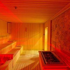 Narven Termal Kasaba Турция, Болу - отзывы, цены и фото номеров - забронировать отель Narven Termal Kasaba онлайн сауна
