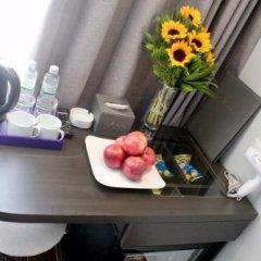 Agnes Nha Trang Hotel в номере