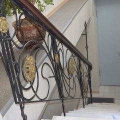 Отель Griboedov Грузия, Тбилиси - отзывы, цены и фото номеров - забронировать отель Griboedov онлайн вид на фасад