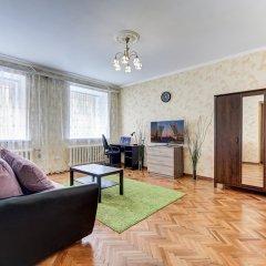Апартаменты Marata 18 Apartments Санкт-Петербург фото 12
