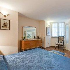 Отель Residence Paolina удобства в номере