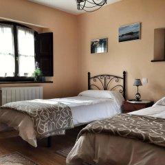 Отель Posada Puente Romano комната для гостей фото 2