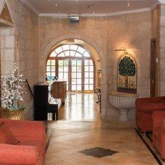 Christmas Hotel Израиль, Иерусалим - отзывы, цены и фото номеров - забронировать отель Christmas Hotel онлайн интерьер отеля фото 2