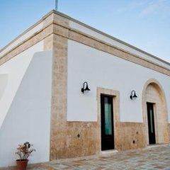 Отель Masseria La Gravina Кастелланета помещение для мероприятий
