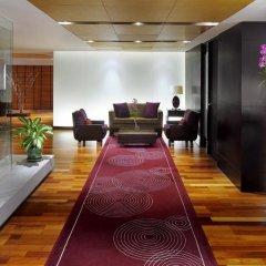 Отель lebua at State Tower Таиланд, Бангкок - 5 отзывов об отеле, цены и фото номеров - забронировать отель lebua at State Tower онлайн развлечения