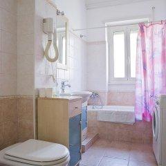 Отель La Dolce Sosta Лидо-ди-Остия ванная фото 2