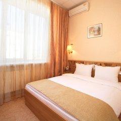 Marins Park Hotel Rostov фото 16