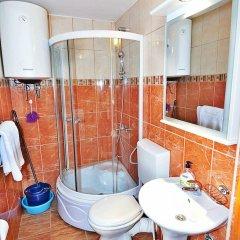 Отель Marinovic Черногория, Будва - отзывы, цены и фото номеров - забронировать отель Marinovic онлайн фото 12