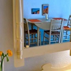 Отель Cori Rigas Suites Греция, Остров Санторини - отзывы, цены и фото номеров - забронировать отель Cori Rigas Suites онлайн фото 9